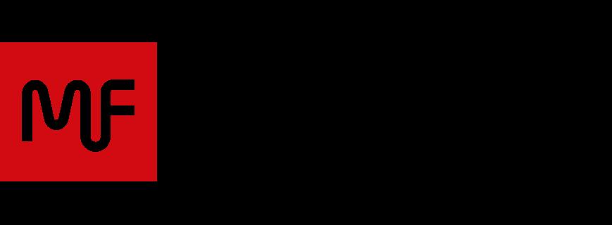 Mf-Termostore