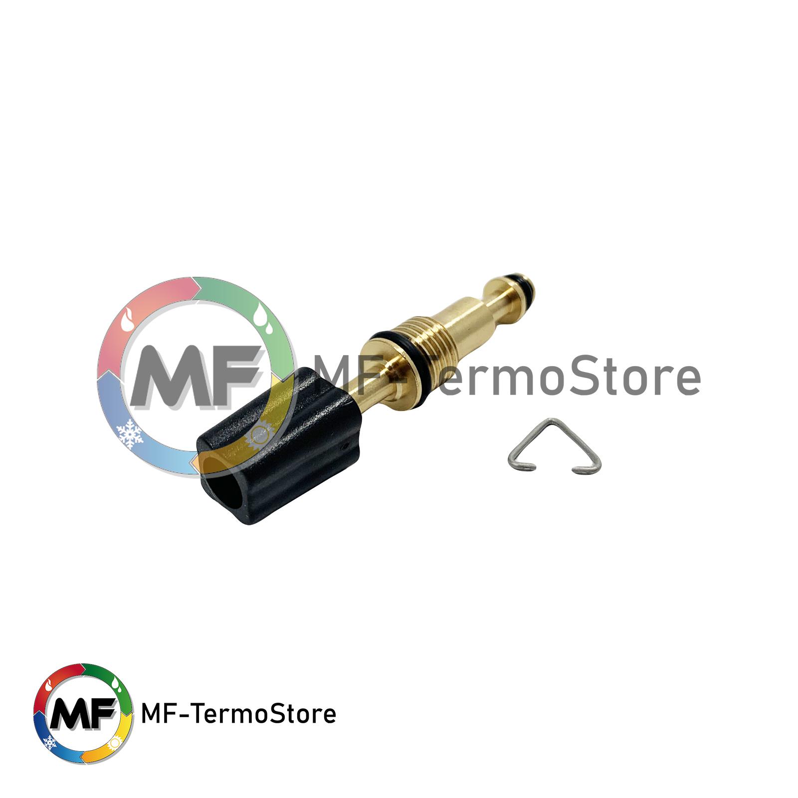 MEMBRANA SANITARIO DIAMETRO 78 MM 1 OCCHIELLO BERETTA R6882